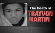 Trayvon Martin Prayer Breakfast Highlights Black Teen Risks