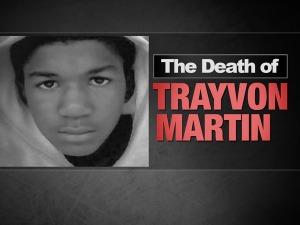 Trayvon Martin Prayer Breakfast Highlights Black Teen Risks