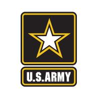 partner-army