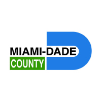 partner-miamidade-county