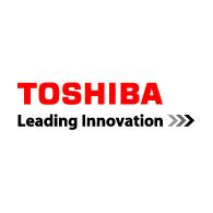 partner-toshiba