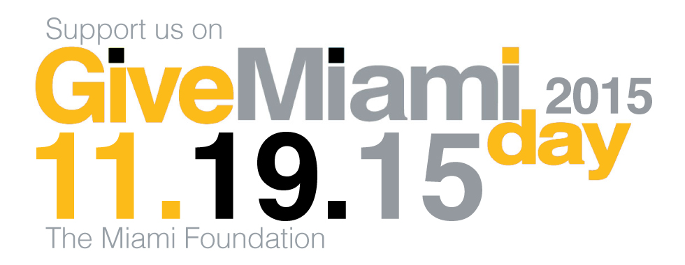 2015 Give Miami Day