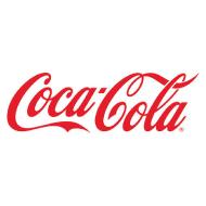 100-coke