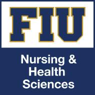 100-fiu-nursing