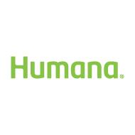 100-humana