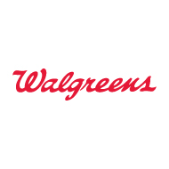 100-walgreens