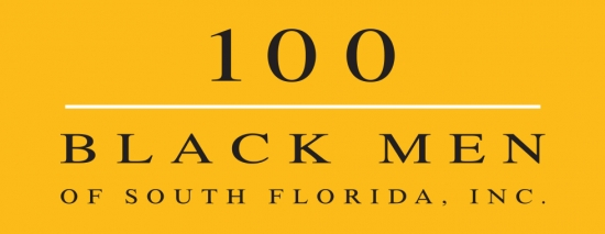 100 BLACK MEN OF SOUTH FLORIDA PARTNERS WITH THE WOMEN PRESIDENTS' ORGANIZATION TO HONOR OUTSTANDING WOMEN LEADING SUCCESSFUL BUSINESSES & NONPROFITS