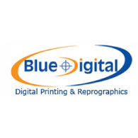 partner-bluedigital