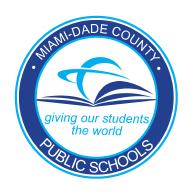partner-miamidade-schools