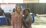 100 Black Men of South Florida Career Fair & College Expo