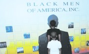 MENTORSHIP: 100 BLACK MEN HOST CAREER EXPO