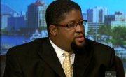 Focus on South Florida – 100 Black Men of South Florida