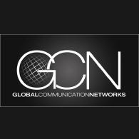 partner-gcn